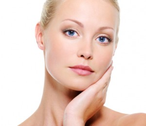 Some of the benefits of chemical peels